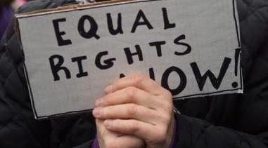 iguales-en-derechos