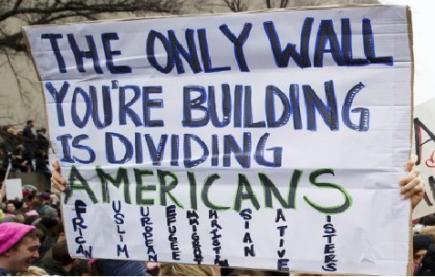 sobre-el-muro