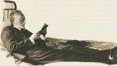 Miguel de Unamuno 9