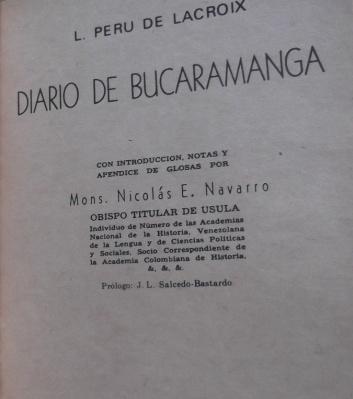 Diario-de-Bucaramanga 1