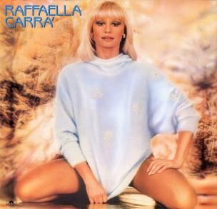 Rafaella Carrá
