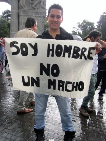 marcha12013